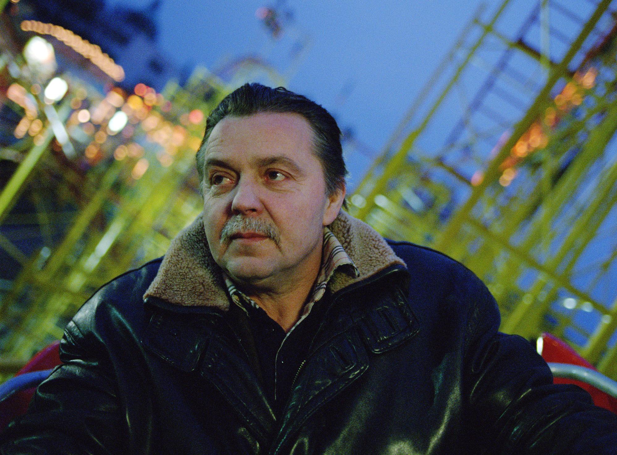 Norbert Witte